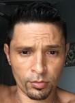 Alex, 40, Panama