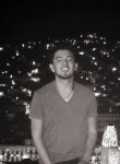Alex, 26  , Santiago Teyahualco