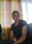 smogalex, 62  , Verkhnyaya Pyshma