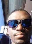 Traoré Seydou, 28 лет, Archena