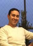 Juan, 45  , Vina del Mar