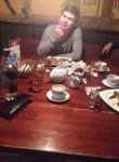 ilyas, 26  , Izhevsk