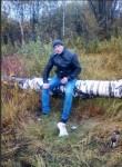 Valeriy Mosyakov, 44  , Gus-Khrustalnyy