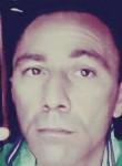 Giuseppe, 45  , Gela