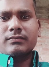Sajan, 21, India, Ludhiana