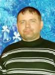 Evgeniy, 46, Promyshlennaya