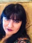 mila, 51  , Yerevan