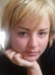 Christine, 29  , Suhl