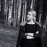Iva, 40  , Warsaw