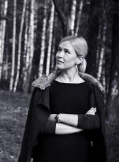 Iva, 41, Poland, Warsaw