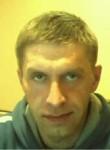 Vadim, 39  , Myronivka