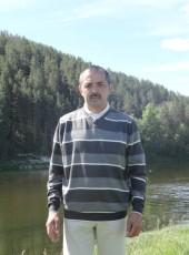 Ildar, 53, Russia, Ufa