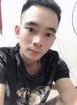 bá chinh, 26  , Taichung