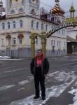 Vladislav, 39  , Sibay