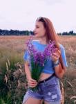 Vika, 20, Kerch