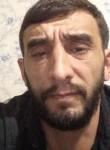 Bahruz, 36  , Bolshoe Murashkino