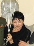 Evgeniy, 62  , Vilyeyka