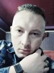 Oleh, 30, Kiev