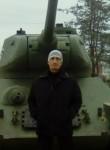 Aleksey, 41, Pargolovo