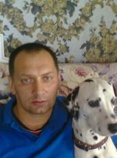 oleg, 55, Russia, Iglino
