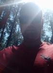 Valeriy, 38  , Novosibirsk
