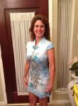 Tracy, 40  , Topeka