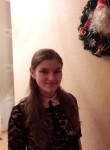 Elizaveta, 18  , Zhashkiv