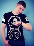 Sergey, 22, Podolsk