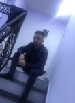 Meti, 30  , Tirana