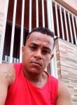Rodrigo Almeida, 30  , Campo Belo