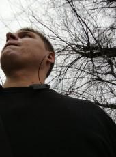 Igor, 32, Russia, Saint Petersburg