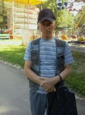 Mikhail, 49, Russia, Komsomolsk-on-Amur