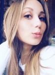 Elvira, 25  , Krasnodar