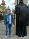 Aleksandr, 34, Samara