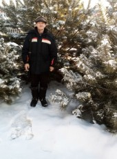 Aleks, 57, Russia, Shilka