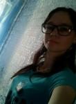 sashulka, 31  , Priyutovo