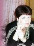 tatiana, 52  , Saky