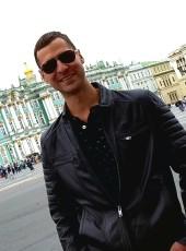 Aleksei, 31, Finland, Helsinki