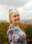 Mariya, 56, Lviv