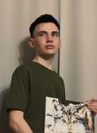 Vlad, 20  , Yekaterinburg