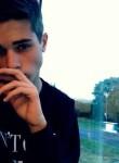 Dmitriy, 21  , Ivanovo
