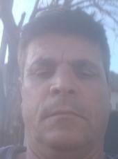 João, 53, Brazil, Campinas (Sao Paulo)