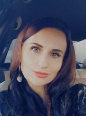 Olga, 18, Belarus, Hrodna
