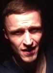 Andrey, 32, Yekaterinburg