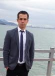 Jemal, 24  , Batumi