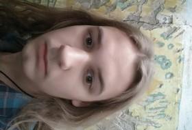 Dmitriy , 18 - Miscellaneous