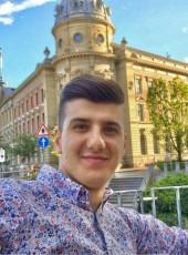 kimi, 27, Germany, Konstanz