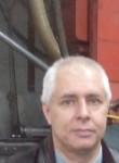 Sergey Doluden, 52  , Pristen