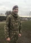 Aleks, 50  , Kamenskoe