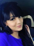 Laura, 31  , Almaty
